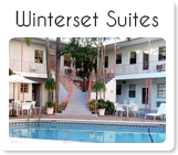 The Winterset Suites